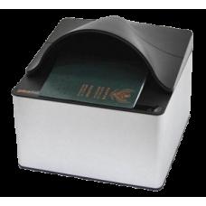 Plustek SecureScan