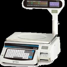 Motex ML30G