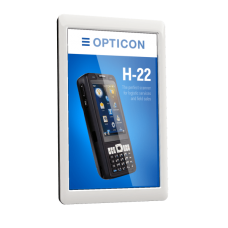 OPTICON ET-1002