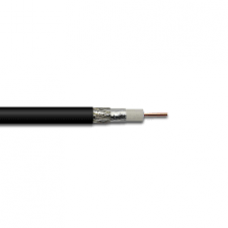 StarLink RG-6 Cable  300  Mtr