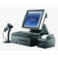 point of sale  (POS) PS 3316E J1900