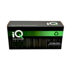IQ TOSHIBA 1650/1710/2310/2050/250 BD 1710