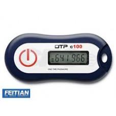 FEITIAN OTP c100